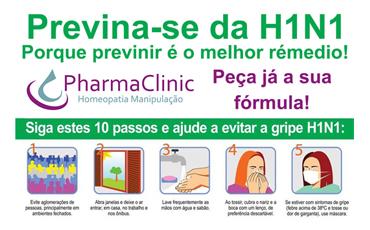 h1n1-previnase