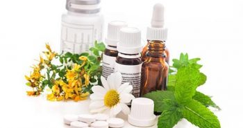 O que é homeopatia