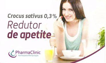 crocus sativus PharmaClinic