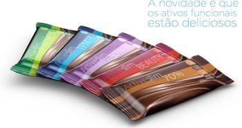 chocolates-funcionais-novidade