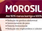 morosil galena pharmaclinic