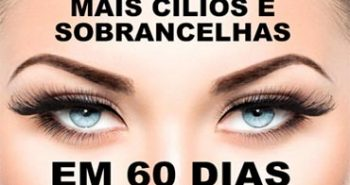 mais-cilios-sobrancelhas-60dias-1