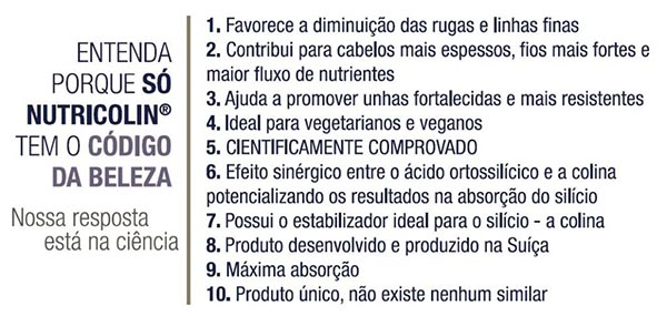 nutricolin-2