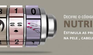 nutricolin galena pharmaclinic
