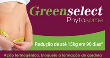 green-select