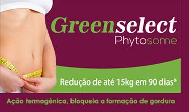green-select perder peso rapido