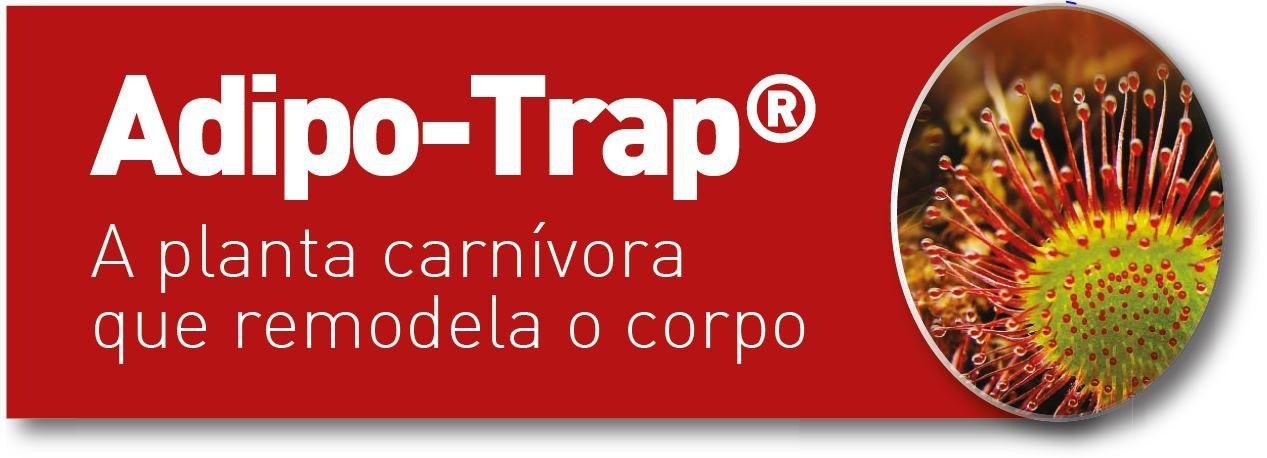 adipo-trap-planta-carnivora
