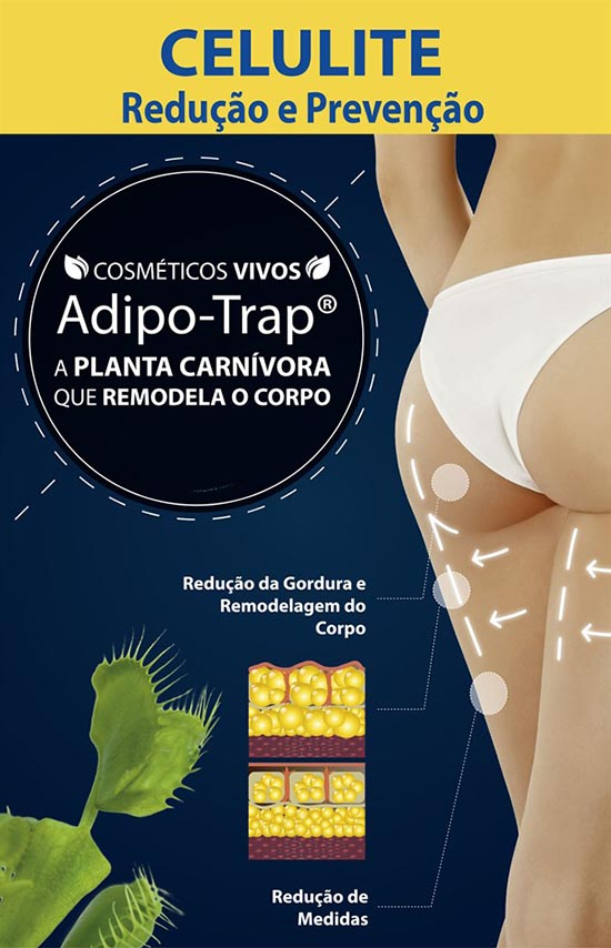 adipotrap-planta-carnivora