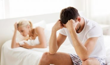 impotência sexual masculina - Viagra Genérico