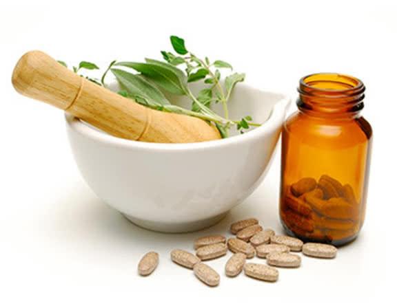 fitoterapico pharmaclinic