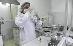laboratorio-pharmaclinic-01