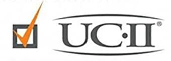 UC-II - colágeno tipo 2